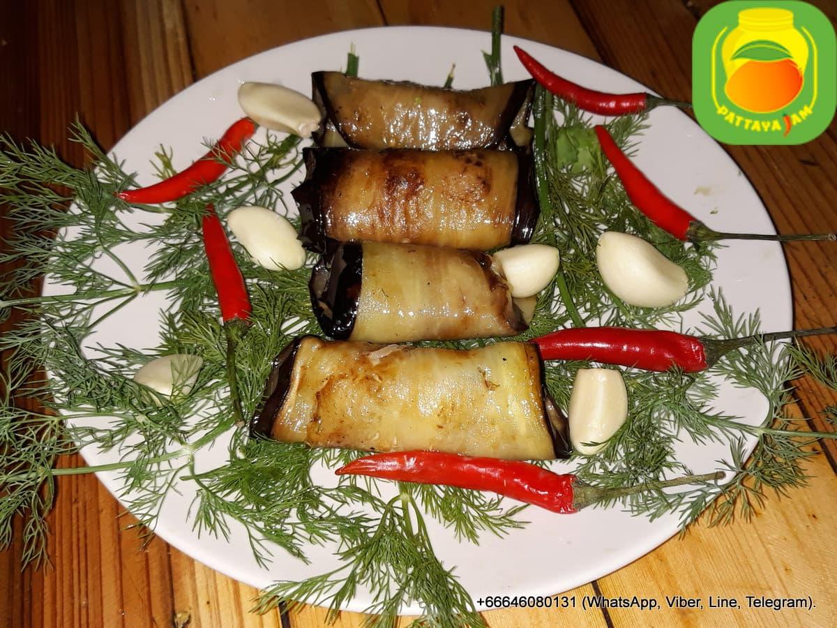 Закуски, заедки, вкусняшки из мяса, рыбы и овощей.